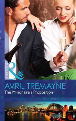 The Millionaire's Proposition