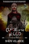 Curse of the Blood