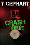 Crash Ride (Power Station, #2)
