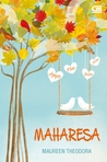 Maharesa