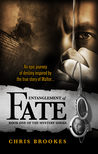 Entanglement of Fate (The Entanglement Mysteries #1)