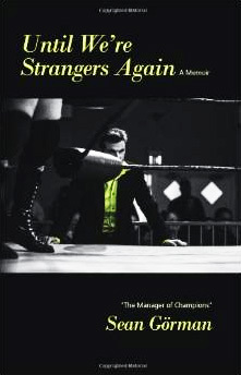Until We're Strangers Again by The Manager of Champions Se...
