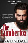 The Lumberfox (Geekrotica, #1)
