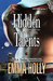 Hidden Talents (Hidden, #1) by Emma Holly