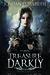 Treasure, Darkly by Jordan Elizabeth Mierek