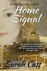 Home Signal (Dominion Falls #5)