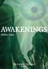 Awakenings (Tri-Light #1)