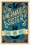New YA Releases for March 2015