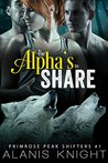 The Alpha's to Share