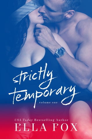 Strictly Temporary