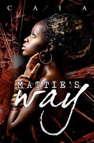Matties Way Caia