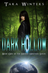 Dark Hollow (Hidden Heritage #1)