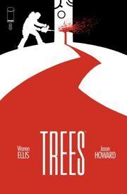 Trees #8