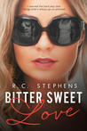 Bitter Sweet Love (Twisted #1)