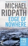 Edge of Nowhere (Fire & Ice #2.5)