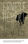 The Dogs of March (Darby Chronicles)