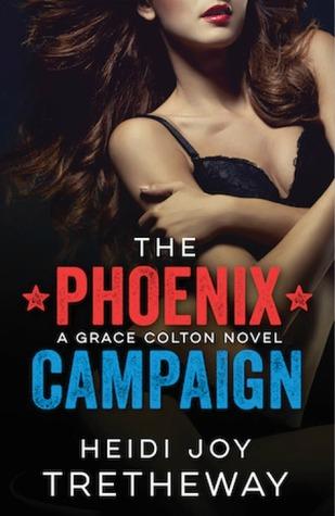 The Phoenix Campaign