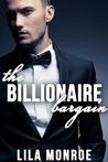 The Billionaire Bargain (#1)