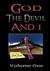 God The Devil And I by Jack Jones