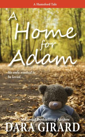 A Home for Adam Dara Girard