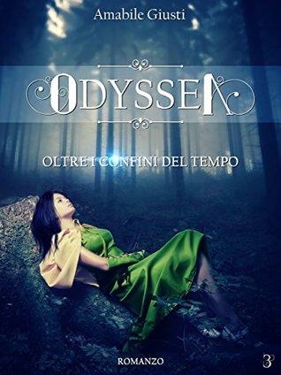 Odyssea. Oltre i confini del tempo