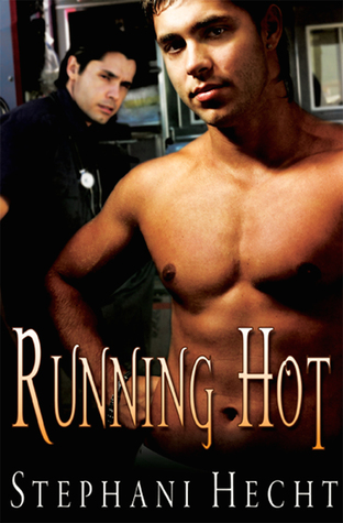 1. Running Hot