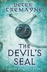 The Devil's Seal (Sister Fidelma, #25)