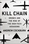Kill Chain by Andrew Cockburn