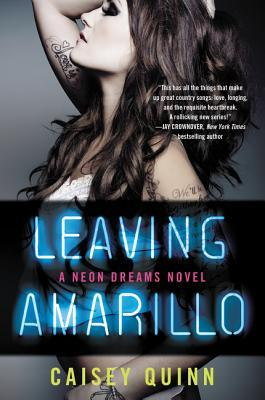 https://www.goodreads.com/book/show/22635870-leaving-amarillo
