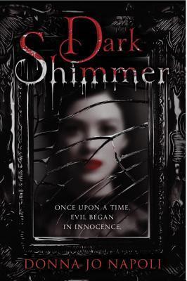 Dark Shimmer