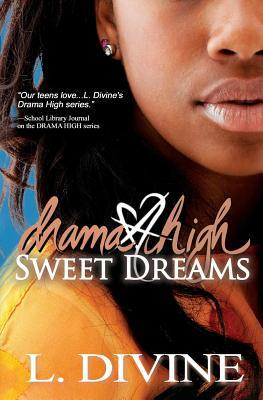 Sweet Dreams (Drama High #17)