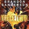 Firefight (Reckoners, #2)