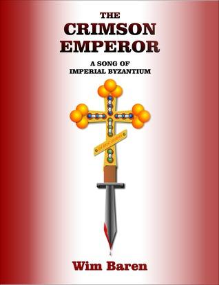The Crimson Emperor Wim Baren