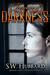 Treasure of Darkness (Palmyrton Estate Sale Mystery, #2) by S.W. Hubbard
