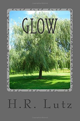 cover Glow