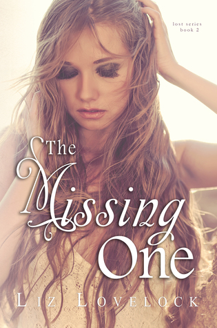 The Missing One (Lost Series, #2)