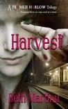 Harvest (Frankie Harlow, #1)