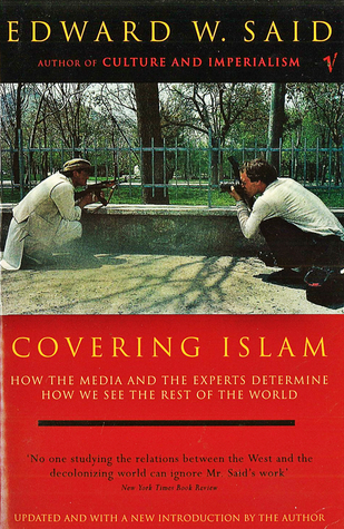 Muslims of the world book