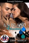 An Island Christmas (Romance on the Go)