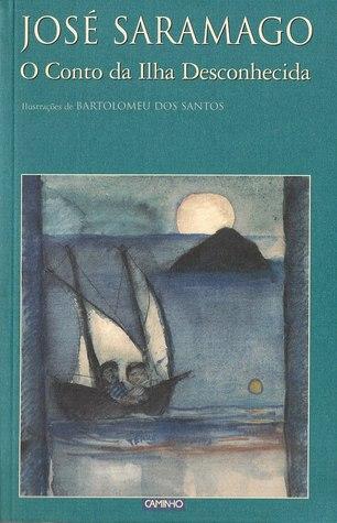 www.wook.pt/ficha/o-conto-da-ilha-desconhecida/a/id/16089594?a_aid=4e767b1d5a5e5&a_bid=b425fcc9