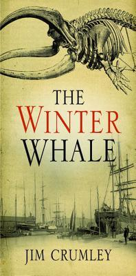 The Winter Whale Jim Crumley