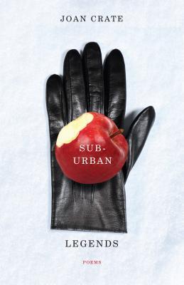Suburban Legends Joan   Crate