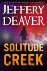 Solitude Creek (Kathryn Dance, #4)