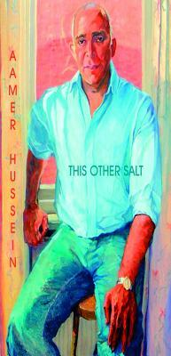 This Other Salt Hussein Aamer