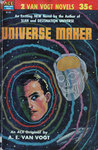Universe Maker