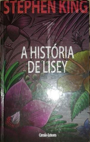 A História de Lisey