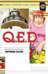 QED vol. 47 (QED, #47)