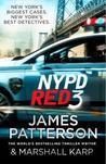 NYPD Red 3 (NYPD Red 3)