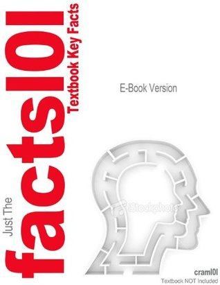 e-Study Guide for CDEV, textbook  by  Spencer A. Rathus: Psychology, Human development by Cram101 Textbook Reviews