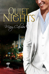 Quiet Nights (Mangrove Stories, #2)